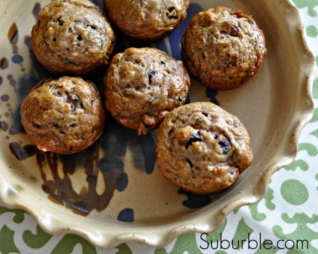 Zucchini-Banana-Muffins-2-Suburble